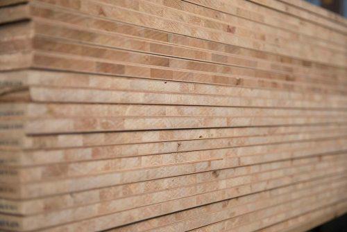 blockboard01